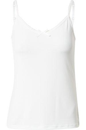 Cream Damen T-Shirts, Polos & Longsleeves - Top 'Lise