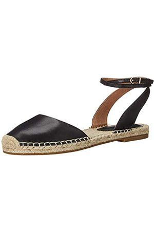 Joie Damen Schuhe - Damen CALO Turnschuh
