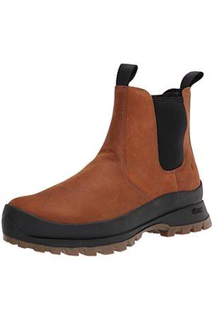 Frye Herren Chelsea Boots - Herren Korver Chelsea Boot, ( /mehrfarbig)