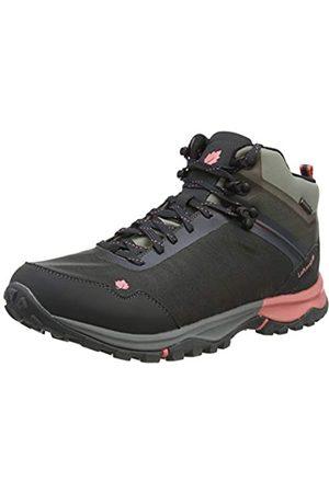 Lafuma Access Clim Mid W - Niedrige Schuhe - Laufen und Wandern - Damen - Wasserdichte Membran