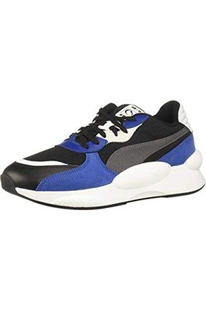PUMA Men's RS 9.8 Space Shoes (9)