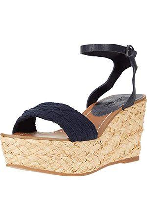 Splendid Damen Keilabsätze - Damen Marlene Keilabsatz-Sandale