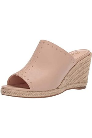 Nanette Lepore Women's Quinton Espadrille Wedge Sandal