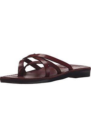 Jerusalem Sandals Damen Tamar Slide