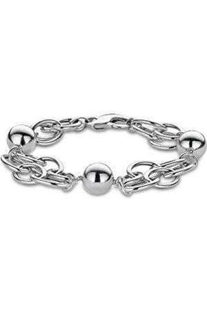 ORPHELIA Damen Armband 925 Sterling