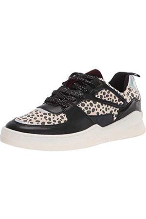 Matisse Damen Sneakers - Damen Behave Turnschuh