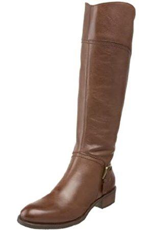 Cordani Damen Overknees - Damen Wheaton Kniehohe Stiefel