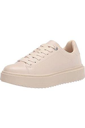 Steve Madden Damen Catcher Sneaker