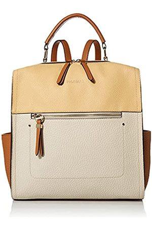 Fiorelli Damen Anna Backpack Rucksack