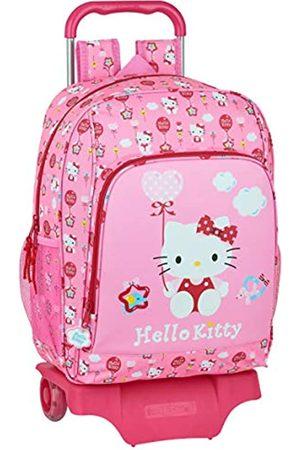 Safta Mini-Rucksack (Pink) - M160H
