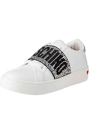 Love Moschino Damen Schuhe - Ss21