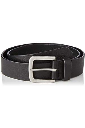 Levi's Herren Modern Vintage Keeper Belt Gürtel