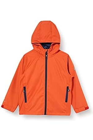 Color Kids Boys Softshell solid Shell Jacket