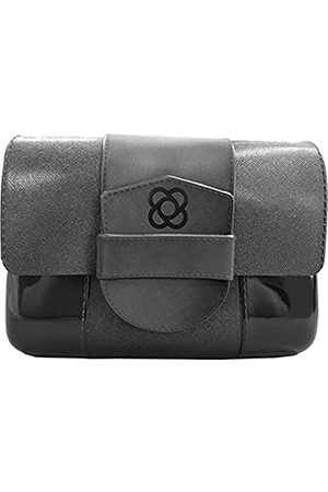Petite Jolie Damen Tasche Pj4556