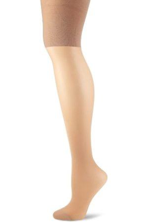 ELBEO Damen PH 20 Bauch Beine Po Feinstrumpfhose, Transparent