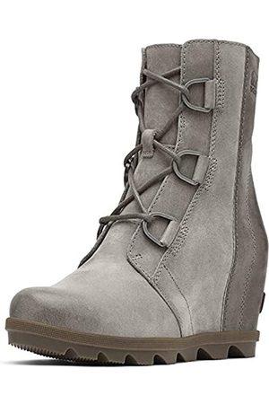 sorel Women's Joan of Arctic Wedge II Boots