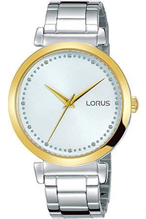 Lorus Damen Uhren - AnalogRG242MX9