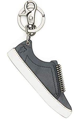 Frye Lena Zip Bag Charm