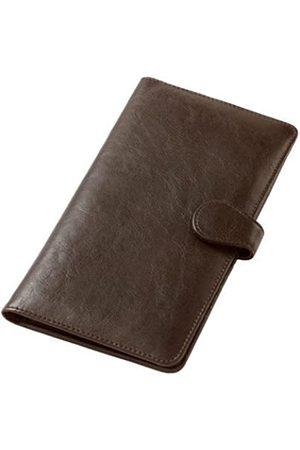 Claire Chase Travel Wallet