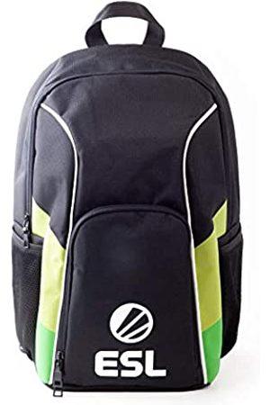 Difuzed ESL Rucksack für E-Sports.