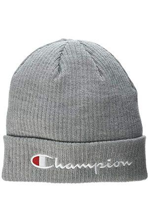 Champion Herren Beanie Hut für kaltes Wetter