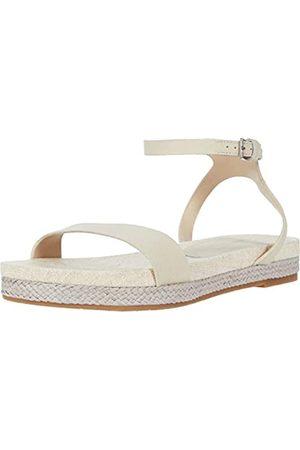 Splendid Damen Sandalen - Damen MALONE Sandalen zum Reinschlüpfen