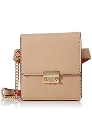 Gabor Damen Tia Belt Bag