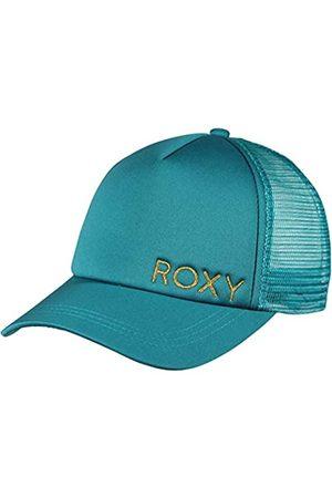 Roxy Damen Finishline Trucker Hat Hut