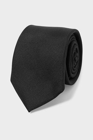 C&A Krawatte