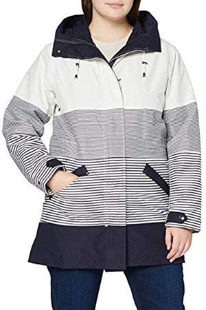 Windfield Damen Rainwear Jacke
