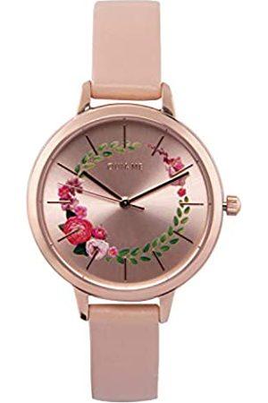 Oui&Me Damen Uhren - Watch ME010038