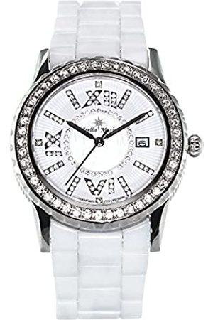 Stella Maris Damen Uhren - Armbanduhr STM15E6