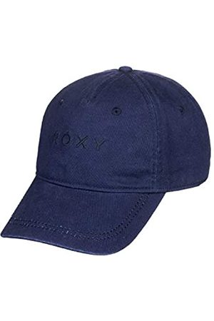 Roxy Damen Dear Believer Logo Baseball Cap Hut