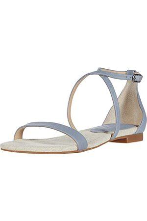 Splendid Damen Sandalen - Damen Michelle Flache Sandale