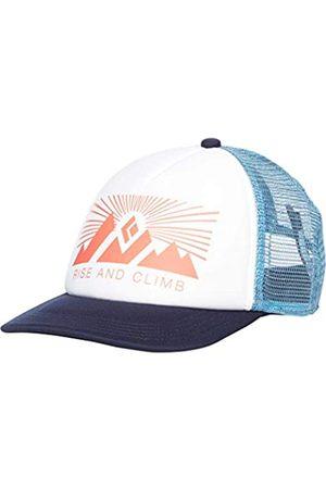 Black Diamond Unisex-Adult Bomber Hat