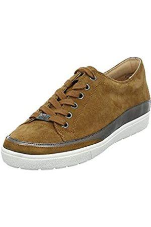 Caprice Damen Schuhe - Damen 9-9-23654-25 Sneaker
