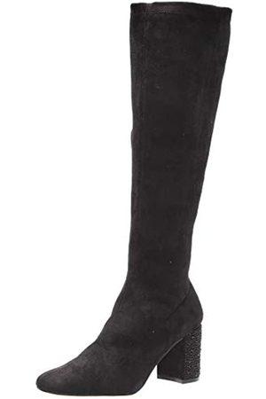 Badgley Mischka Damen Kniehohe Stiefel