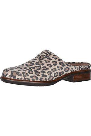 Naot Damen Clogs & Pantoletten - Footwear Women's Lodos Clog