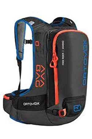 ORTOVOX Free Rider 22 Avabag Kit Rucksack, 55 cm