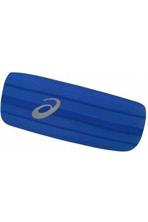 Asics Damen Stirnbänder - Illusion Damen Stirnband RN2230-8091