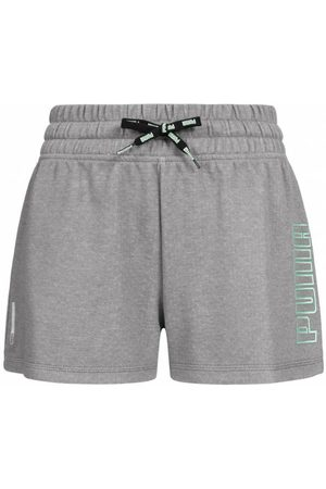 PUMA Feel It Damen Shorts 519255-02