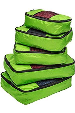 TravelWise Gepäck-Aufbewahrungswürfel