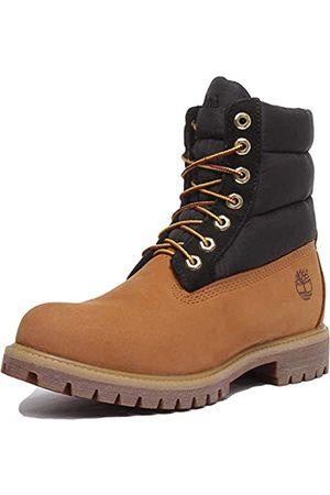 Timberland Herren A1UWM_45 Trekking Shoes