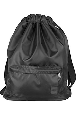 Urban classics Pocket Gym Bag Turnbeutel, 43 cm
