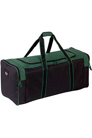 Jetstream 36 Zoll Hockeyausrüstung Duffle Bag (Gr�n) - G0534_00_GRN