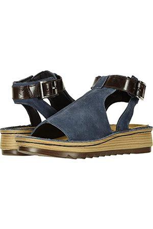 Naot Verbena Cutout Sandal