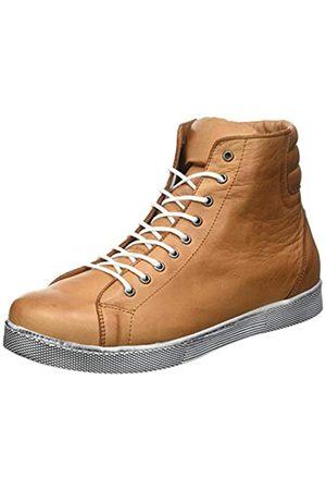 Andrea Conti Damen 0347843 Sneaker