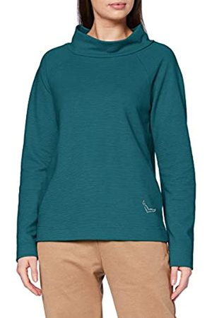 Trigema Damen 576511 Pullover
