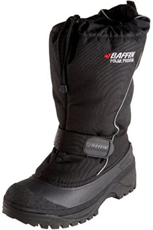 Baffin Herren Tundra, (001 - )