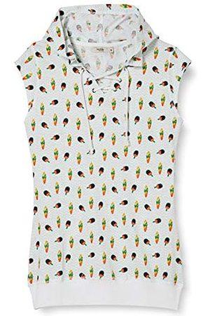 Inside Damen 9SPC06 Unterhemd